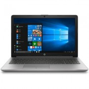 "Лаптоп HP 250 G7 - 15.6"" FHD, Intel Core i5-8265U, Silver"