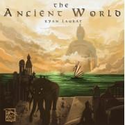 The Ancient World társasjáték