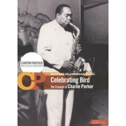 Masters of American Music: Celebrating Bird - The Triumph of Charlie Parker [DVD] [1987]
