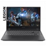 "Lenovo Legion Y540 /15.6""/ Intel i5-9300H (4.1G)/ 8GB RAM/ 1000GB HDD + 128GB SSD/ ext. VC/ DOS/ Black (81SX00DWBM)"