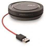 Plantronics P3200 Calisto USB-A