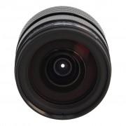 Olympus 12-40mm 1:2.8 ED Pro para Micro Four Thirds negro - Reacondicionado: muy bueno 30 meses de garantía Envío gratuito