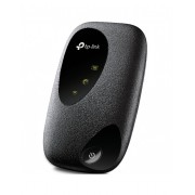 Router wifi movil 4g lte 300mbps
