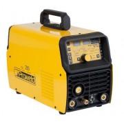 Invertor Sudura ProWeld TIG-250P AC/DC, sudura aluminiu, 230 V, 10-220 A