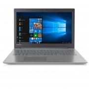 """Notebook Lenovo Ideapad 320 I7 2tb 14"""" Win10"""