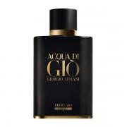 GIORGIO ARMANI ACQUA DI GIO PROFUMO SPECIAL BLEND Apa de Parfum, Barbati 75ml