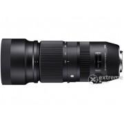 Obiectiv Sigma Nikon 100-400/5.6-6.3 (C) DG OS HSM