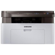 Multifunctionala Samsung Xpress SL-M2070W, A4, 20 ppm, Wi-Fi, Wi-Fi Direct