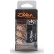 Zildjian HD Earplugs Light