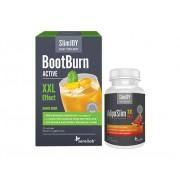 ZERO tłuszczu - pakiet dla najszybszego efektu wyszczuplającego
