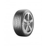 Anvelopa VARA 205/65R15 94H ALTIMAX ONE S GENERAL TIRE