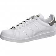 Pantofi sport barbati adidas Stan Smith EF4479