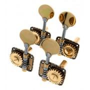 Rubner Bass Machines 140-109d