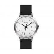 Simplify 2501 The 2500 Unisex Watch
