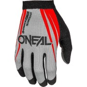 Oneal O´Neal AMX Blocker Gloves - Size: Small