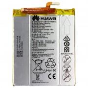 Bateria Huawei HB436178EBW para Mate S - 2700mAh