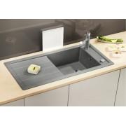 BLANCO MEVIT XL 6S gránit mosogatótálca