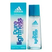 Adidas Pure Lightness Woman Woda Toaletowa Spray 50ml