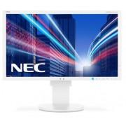 NEC EA234WMi [biały]