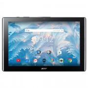 """Tableta Acer Iconia B3-A40FHD, 10.1"""", 32GB Flash, 2GB RAM, Wi-Fi, Black"""