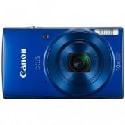 Canon compact camera IXUS 190 BLAUW