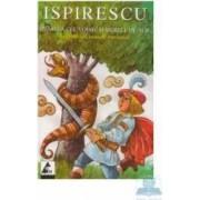 Praslea cel voinic si merele de aur - Petre Ispirescu