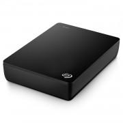"""Seagate Dysk zewnętrzny Seagate 2.5"""" STDR4000200 4 TB USB 3.0"""