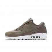Nike Skon Nike Air Max 90 Essential för män - Brun