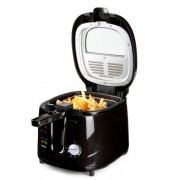 DOMO B-Smart DO461FR - Friteuse - 4 litres - 3000 Watt