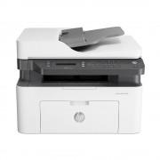 impresora láser hp mfp 137fnw