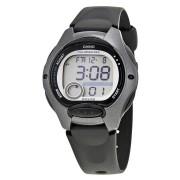 Ceas de damă Casio LW200-1B