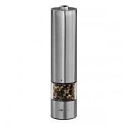 MLIN ZA BIBER CLATRONIC PSM3004 N