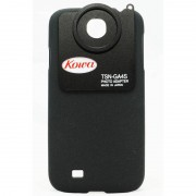 Kowa Smartphone-Adapter TSN-GA5S Digiscoping-Adapter Samsung Galaxy S5