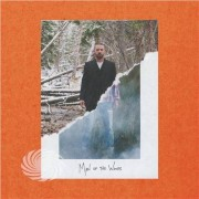 Video Delta Timberlake,Justin - Man Of The Woods - CD