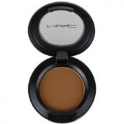 MAC Eye Shadow мини сенки за очи цвят Cork 1,5 гр.