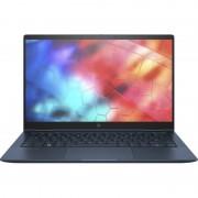 "HP Elite Dragonfly 8MK81EA Intel Core i7-8565U/16GB/512GB SSD/13.3"" Táctil"