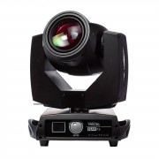 Varytec Beam R5 Movinghead R5 Lámpara de descarga
