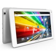 Tablet Archos 101 Platinum 3G 16Gb