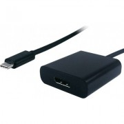 USB3.1 C to DP Adapter, M/F, Value 12.99.3220