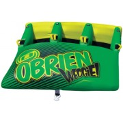 O'Brien Watersport Towable Tube - Wedgie 3