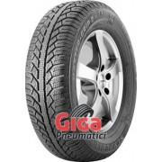 Semperit Master-Grip 2 ( 185/65 R15 88T )
