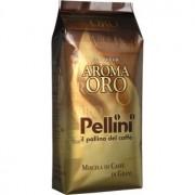 Pellini Espresso Aroma Oro Gusto Intenso 1 kg