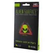 Folie Sticla Alien Surface ALSFG935FS pentru Samsung Galaxy S7 Edge G935 (Transparent)
