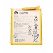 Acumulator Huawei Honor 7 Lite HB366481ECW Original