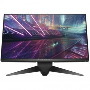 "DELL 25"" AW2518HF 240Hz Free Sync/G-Sync Alienware Gaming monitor"