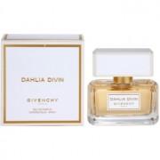 Givenchy Dahlia Divin Eau de Parfum para mulheres 50 ml
