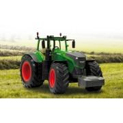 Tractor cu radiocomanda Jamara FENDT 1050 1:16 2.4 GHz