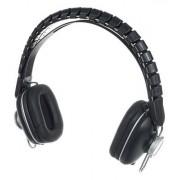 Superlux HD-581 Black B-Stock