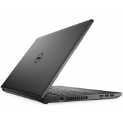 "Inspiron 15 (3567) 15.6"" FHD Intel Core i3-7020U 2.3GHz 4GB 1TB 4-cell ODD crni Windows 10 Home 5Y5B"