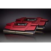 G.SKILL Ripjaws V RAM Module - 32 GB (16 GB) DDR4 SDRAM - CL15 - 1.20 V